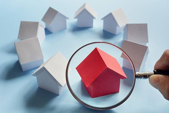 Harga Terbaru Rumah Tipe 60 di Beberapa Kota