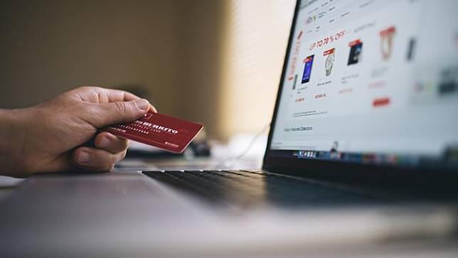 4 Cara Bisnis Online Shop Tanpa Modal dengan Keuntungan yang Berlimpah