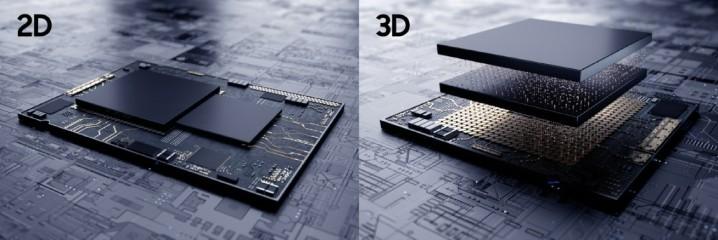Samsung-Foundry_X-Cube-Press-Release_main-2D-IC-vs-3D-IC_FF.jpg