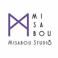 Misabou Studio -美彩房-