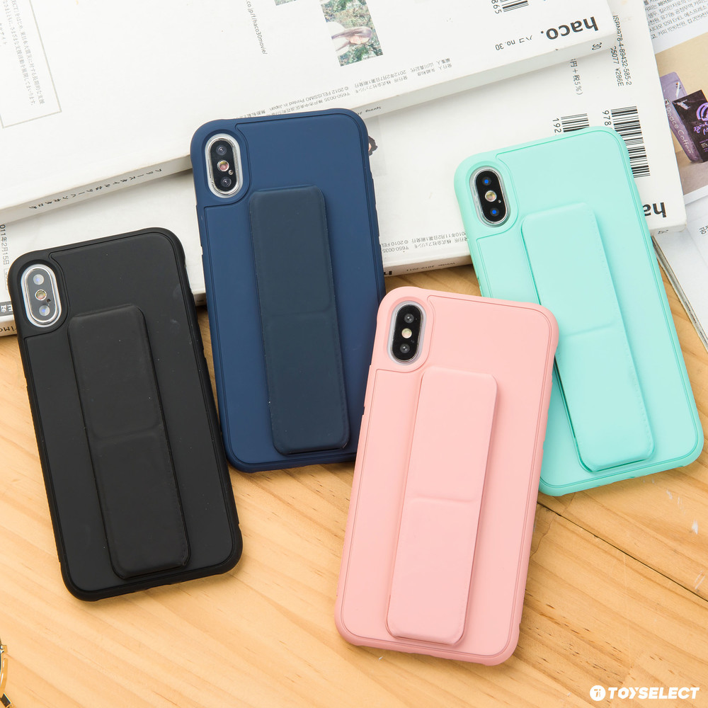 iPhone 手機殼 / / ✓ 四邊全包 ✓ 防刮耐磨 ✓ 鏡頭保護 ✓ 包膜、滿版保護貼可使用 for i6 i6s i7 i8 i7plus i8plus xr max x xs