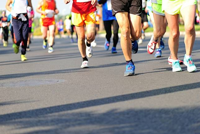 The Chicago Marathon became the latest major marathon to fall victim to the coronavirus on Monday as organizers confirmed cancellation of the race for only the second time in its history.