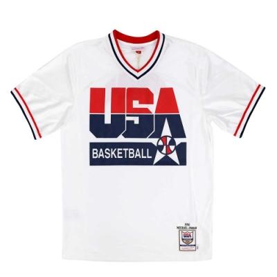美國百年歷史運動品牌 純棉布料,穿著舒適 球迷必備款