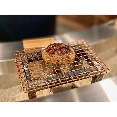 挽肉と米のundefinedに実際訪問訪問したユーザーunknownさんが新しく投稿した新着口コミの写真