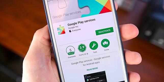 Aplikasi Covid 19 Google Dan Apple Akan Tersedia Di Play Store Telset Line Today