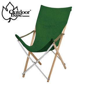 戶外長途旅行、露營烤肉、讓您享有最優質的裝備。,座椅織布採用聚酯纖維,座椅織布可拆下手動清潔
