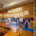 実際訪問したユーザーが直接撮影して投稿した百人町カフェカイサルカフェの写真
