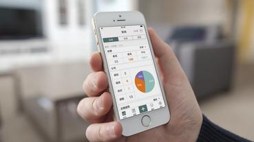 Fitbit 與 Health2Sync 合作,協助北亞地區用戶的糖尿病管理