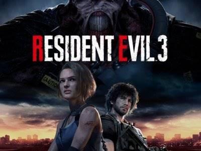 Versi PC dari Resident Evil 3 Remake Bakal Gunakan Denuvo, Yakin Aman?