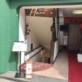 実際訪問したユーザーが直接撮影して投稿した歌舞伎町バーGrill&Bar Hanayaの写真