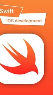 Swiftアプリ開発