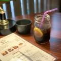 実際訪問したユーザーが直接撮影して投稿した元町カフェprovence cafeの写真