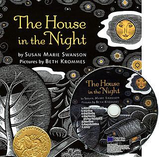 柔美的文字搭配輕柔的音樂. 在月光下來段夢與書本之間的浪漫想像...