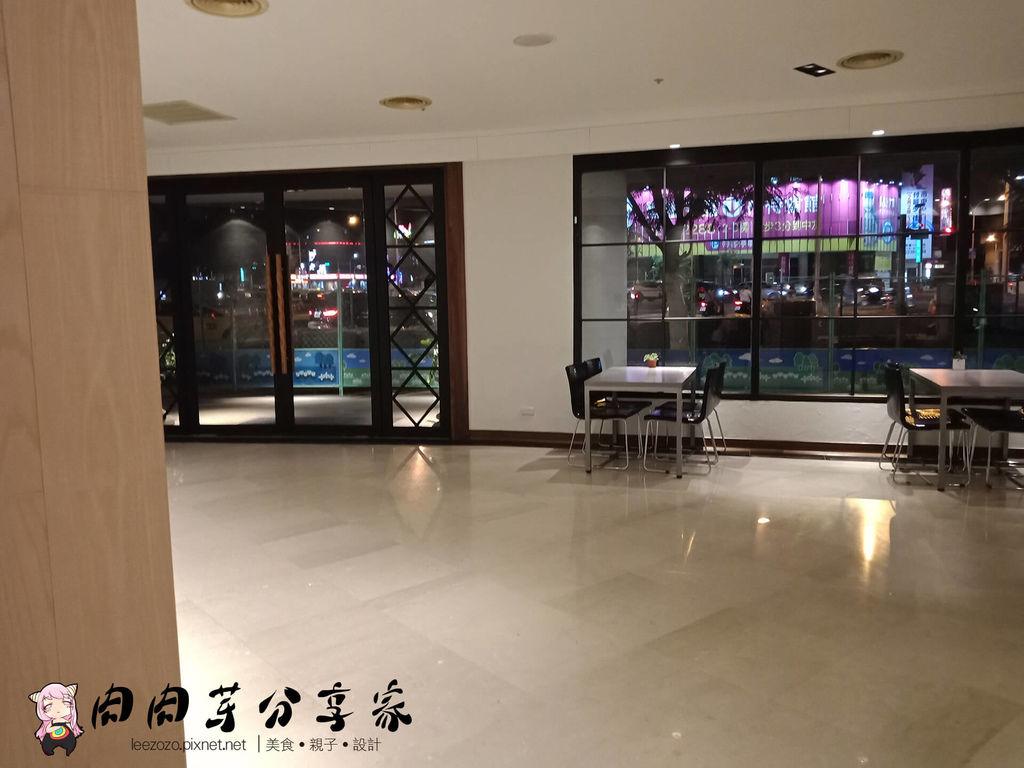麗港酒店 (36).jpg