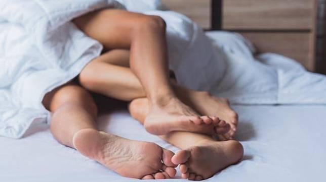 Ini 9 Rahasia Bikin Perempuan Orgasme Hingga Kelojotan