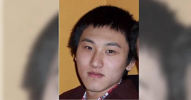 台男為1800元殺大陸人回台躲藏12年 被加國被終身監禁