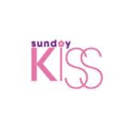 Sundaykiss