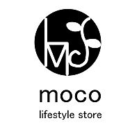 moco lifestyle store