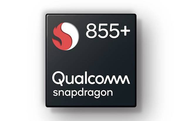 Qualcomm Rilis Snapdragon 855 Plus, Chipset Khusus Ponsel Gaming