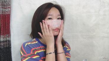 【蘭蔻極光水】蘭蔻-超極光活粹晶露、肌膚發光,97:3完美發光比例。