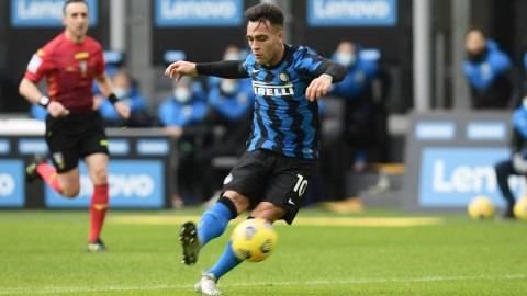 4 Fakta Menarik Inter Milan Rengkuh Scudetto Liga Italia 2020/21 (4)