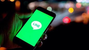 如何讓iPad及iPhone同時登入LINE帳號?