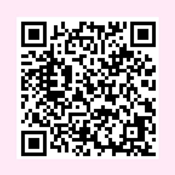 _var_mobile_Media_DCIM_107APPLE_IMG_7455.JPG
