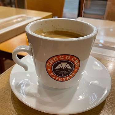 サンマルクカフェ イオンモール堺北花田店のundefinedに実際訪問訪問したユーザーunknownさんが新しく投稿した新着口コミの写真
