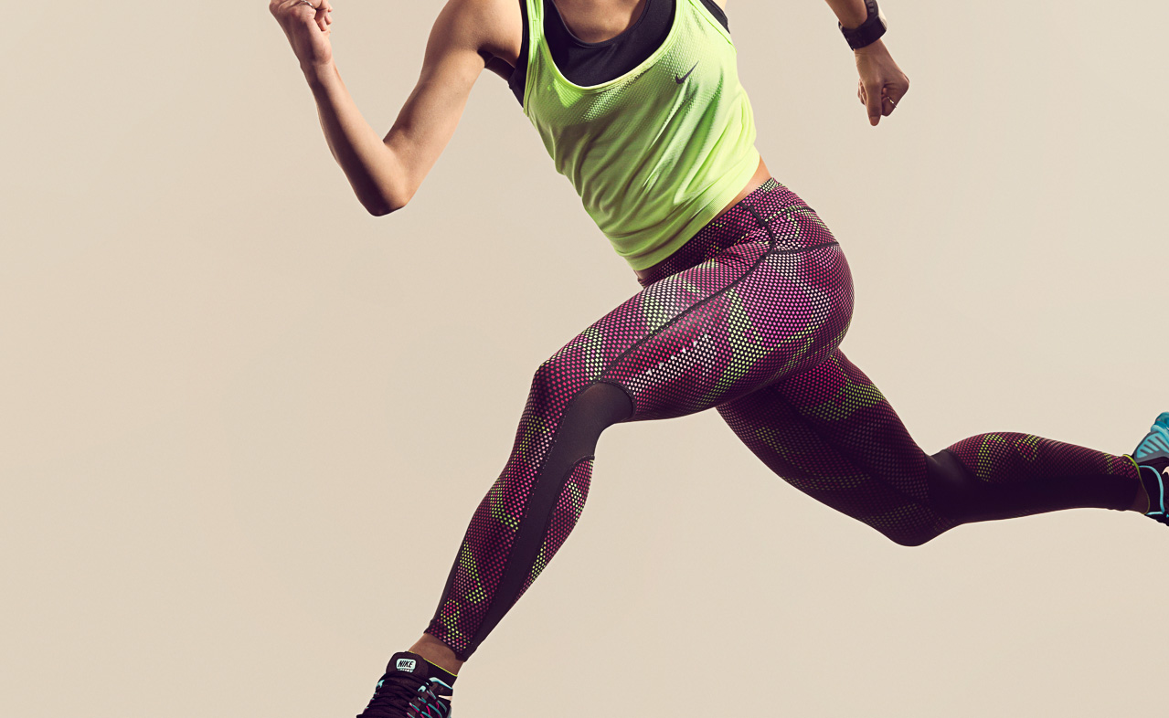 Nike_Epic_Lux_Printed_Tight_8_34302