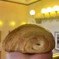 朝食セット - VIRON 渋谷店,ヴィロン シブヤテン(宇田川町/ベーカリー)のメニュー情報