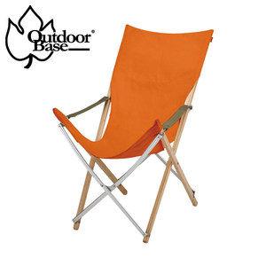 採雙內凹橢圓管|質感耐用,座椅織布採用聚酯纖維,家庭聚會.料理食物.泡茶均適合乘坐