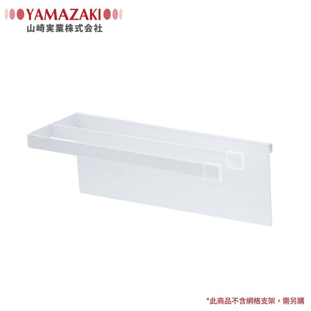 日本百年品牌 台灣獨家總代理