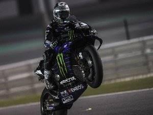 5 Peristiwa Utama 29 Maret 2020: Balap MotoGP Virtual, Mal KoKas Tutup, hingga Bandara Baru Yogya Beroperasi