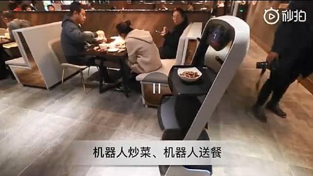 圖/翻攝自滨海时报微博