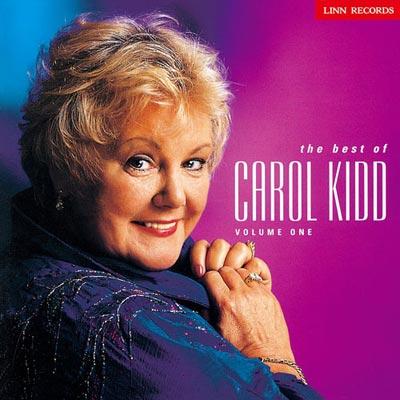 卡蘿姬的歌聲像是一陣清風、一個微笑,如果燦爛的黑人爵士女伶象徵著滿天耀眼的星星,那卡蘿姬或許可以稱之為破曉前的寧謐