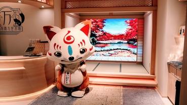 澀谷PARCO CYBERSPACE SHIBUYA 動漫迷絕不能錯過的購物聖地