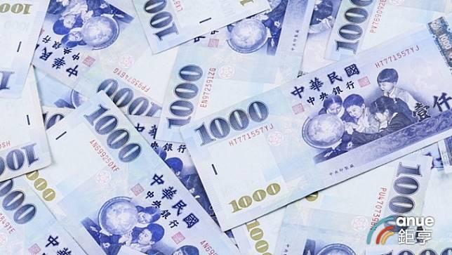 借力台商回流 銀行挺企業 貸款暨存款優惠、手續費減免