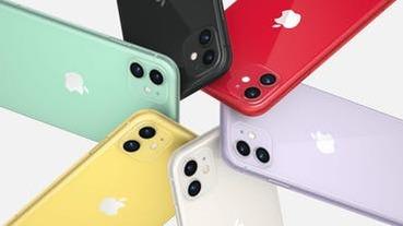 5G iPhone 出貨大降?郭明錡和彭博社預期相左
