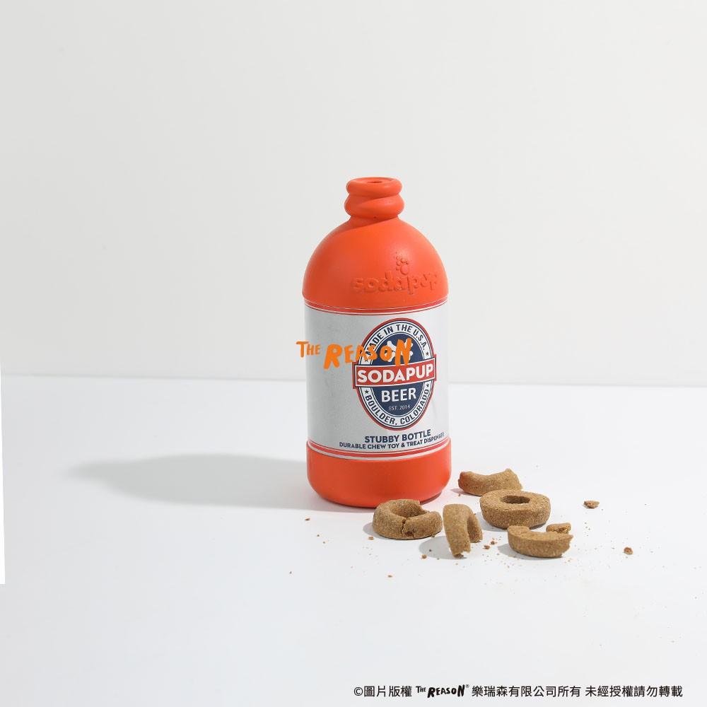 ⋈樂瑞森嚴選美國原裝進口,給小夥伴優質的玩具,盡情玩耍!如果您家小夥伴是KONG葫蘆愛好者,那您一定要試試這款全新系列零食填充啃咬玩具!來自美國優質品牌,設計及製造都來自美國當地,原料選擇符合FDA要
