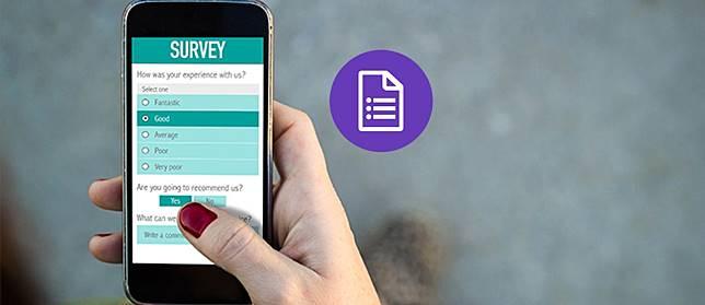 39+ Cara Membuat Survey Di Google Form mudah