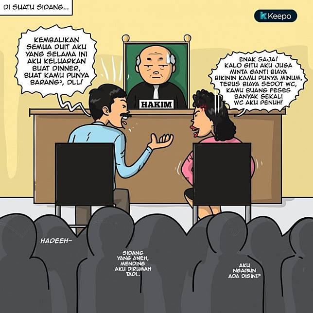 Mantan dituntut Rp 40 juta | keepo.me https://keepo.me/viral/pria-ntt-tuntut-mantan-rp-40-juta-untuk-ganti-biaya-pacaran/?utm_source=Line&utm_medium=Linetoday&utm_campaign=Aggregator Editor :dea dezellynda