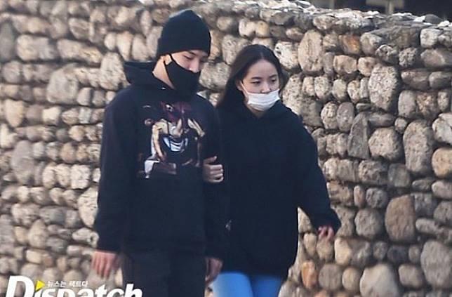 10 Pasangan Seleb Korea Yang Adem Aja Tanpa Gosip Relationship