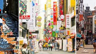 點開前先冷靜!2017「首爾夏季購物節」來啦~