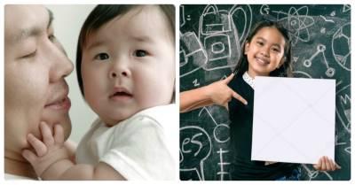 Nghiên cứu mới: Để con phát triển IQ vượt bậc, tối ngày bố mẹ chỉ cần làm mỗi một việc thôi
