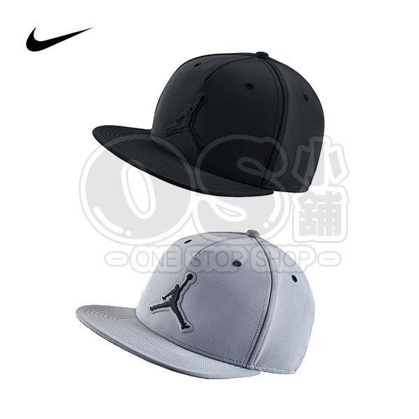 nike帽子 AJ運動帽喬丹棒球帽復古帽801773010鴨舌帽801773096n全新正品可調後扣