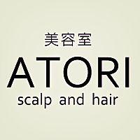 美容室 ATORI アトリ