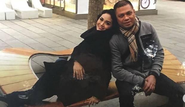 Tulis Surat, KD Bongkar Pernikahan dengan Raul Lemos Sulit dan Penuh Tekanan