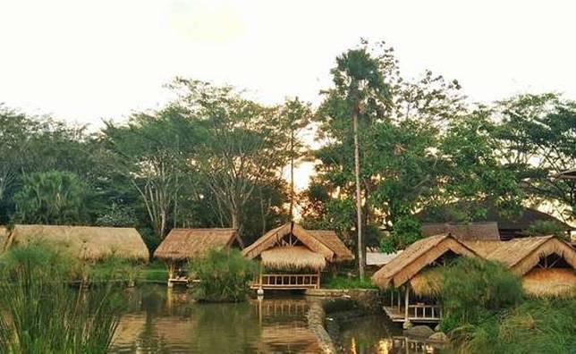 5 Restoran di Bogor Untuk Buka Puasa Bareng Keluarga