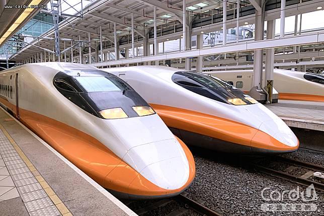 高鐵規畫東延至宜蘭市行車時間僅13分鐘,預計耗資約995億元,比起北宜直鐵更具可行性(圖/卡優新聞網)