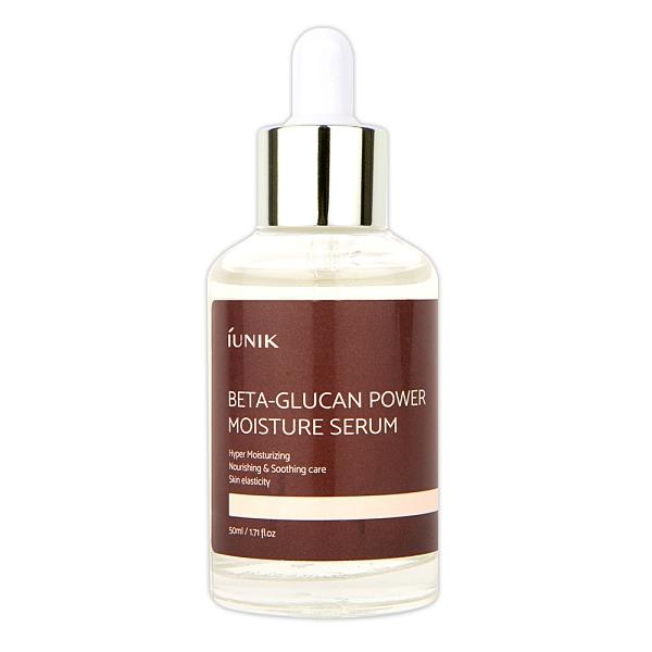 ● 不含合成香料和染料,適用於所有年齡與膚質 ● 輕盈不黏膩的高保濕精華液,快速吸收,持久保濕